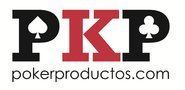 PokerProductos.com